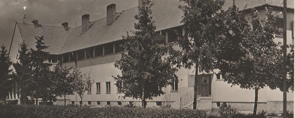 1949elotti_gimikp.jpg